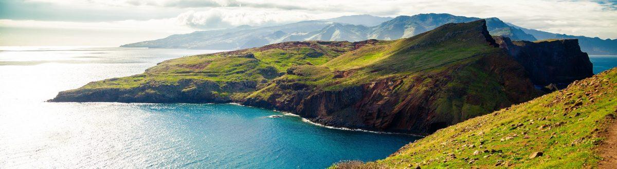 Madeira Tours Caldeira